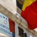 Curtea Constituţională, pe aceeaşi lungime de undă cu Comisia de la Veneţia