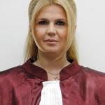 Iulia Motoc, judecător CEDO: Condițiile de detenție din România și arestările nemotivate domină cauzele la CEDO