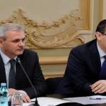 Domnilor Ponta și Dragnea, nu puneți legea între paranteze!
