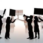 Ce știu românii despre drepturile lor