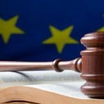 Încă un român bătut de poliție își câștigă dreptatea la CEDO, în țară poliția bate în continuare