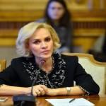 APADOR-CH cere demisia senatoarei discriminatoare Gabriela Vrânceanu Firea