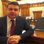 Ciprian Ciucu, reprezentantul societății civile, ales președinte al noului Consiliu Național de Integritate