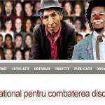 Modificări legislative pentru reprezentarea societății civile în CNCD