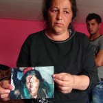 APADOR-CH Report on Police Abuse against Roma Citizens in Racoș, Brașov County