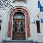 Cerem demiterea lui Romeo-Nicu Moșoiu, consilier al Ministrului Educației Naționale