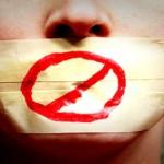 Proiectul Legii Dragnea -  o lipsă cronică de înțelegere a fenomenului discriminării
