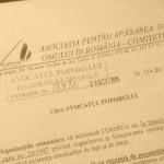 În ultimii zece ani, România a fost guvernată cu câte o ordonanță la 60 de ore