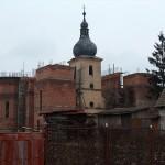 Revendicarea Parohiei Greco-catolice Lupeni ajunge la Marea Cameră a CEDO