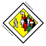 Jandarmeria română e tobă de abuzuri
