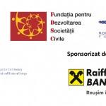 Reprezentarea societății civile în organisme colegiale