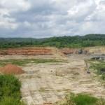 Raport privind exproprierile abuzive din satul Runcurel