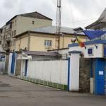 Raport asupra vizitei în Penitenciarul Târgu Jiu