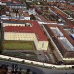 Raport asupra vizitei în Penitenciarul Aiud