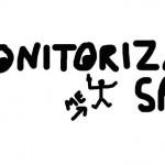 SRI primește fonduri europene într-un proiect de supraveghere generalizată a cetățenilor, deghizat în eGuvernare