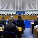 Noi competențe CEDO intră în vigoare din august 2018