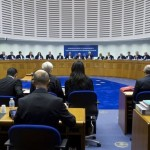Cazul Parohia greco-catolică Lupeni contra României – decizia Marii Camere a CEDO
