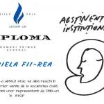 Gabriela Firea dezinformează publicul pentru a-și justifica abuzurile din Primăria Generală