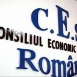 Modificări legislative pentru reprezentarea societății civile în CES