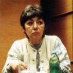 Manuela Ștefănescu, 1943-2017