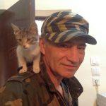 România, condamnată din nou la CEDO pentru bătaia din secția de poliție