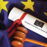 România a derogat partial de la CEDO. Ce înseamnă asta pentru noi?