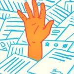 APADOR-CH susține debirocratizarea și digitalizarea interacțiunii ONG-urilor cu statul
