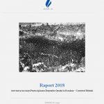 APADOR-CH report 2018