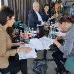 Recomandările APADOR-CH privind asistența juridică gratuită