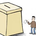 De ce întrebările de la referendumul din 26 mai nu vor putea să modifice Constituția