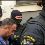 Cazul Lepa, mort în penitenciarul Timișoara