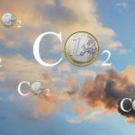 """Ce zice AVP despre """"taxa oxigen"""" și cum poate fi ea contestată"""