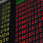 Suspendarea zborurilor pe relația cu Italia - 14 zile sau poate dura mai mult?
