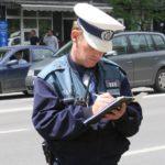Cum se plătesc, contestă sau execută noile amenzi în starea de urgență