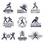 Asociațiile sportive, favorizate la denumire în Senat